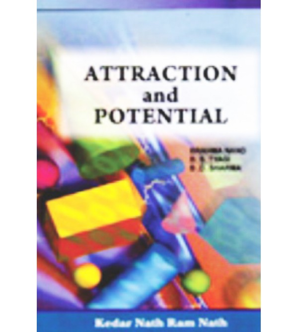 Attraction And Potential