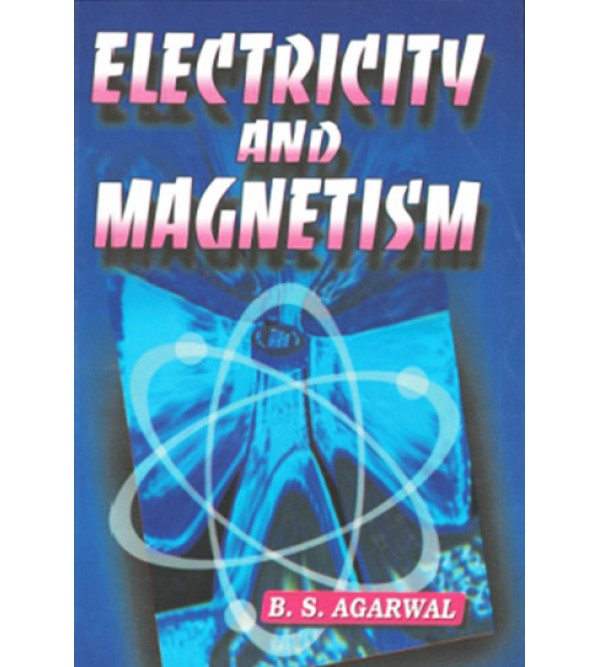 Electricity And Magnetism (Q&A)