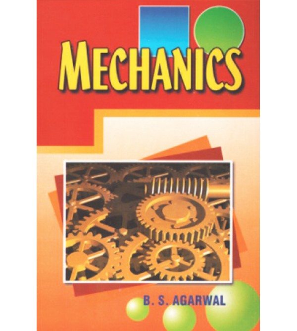 Mechanics (Q&A)