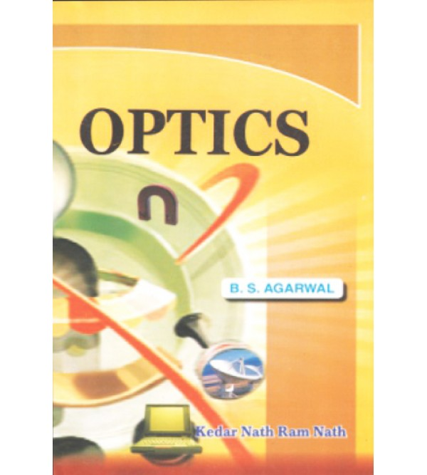 Optics (Q&A)