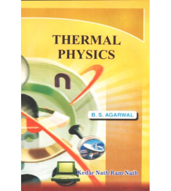 Thermal Physics (Q&A)